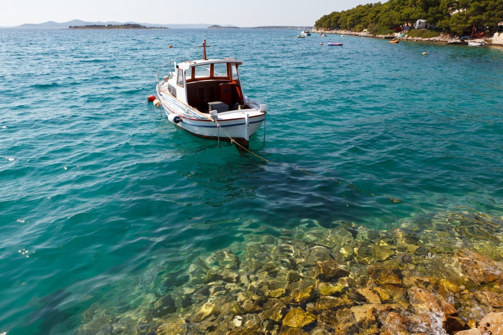 how to find a boat rental company in the virgin islands