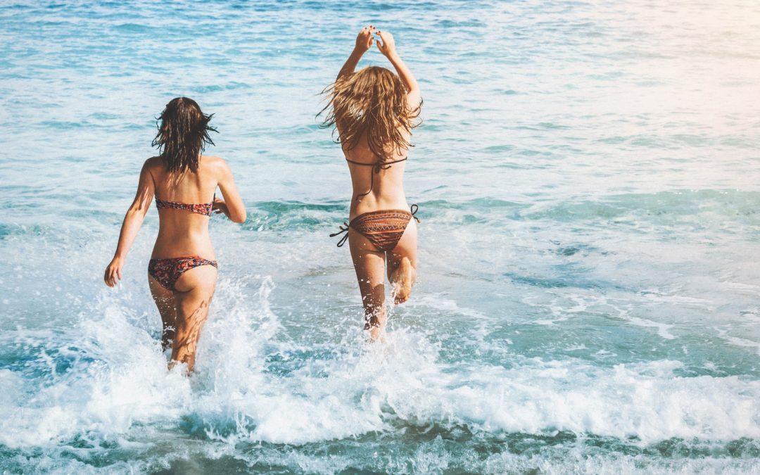 Virgin islands girls us Jeffrey Epstein